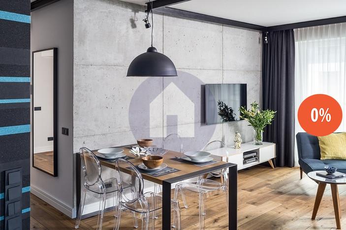 Mieszkanie na sprzedaż, Wrocław Oporów, 62 m²   Morizon.pl   8431