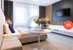 Morizon WP ogłoszenia   Mieszkanie na sprzedaż, Wrocław Jagodno, 39 m²   4845