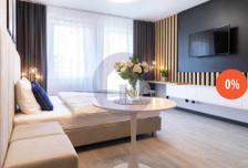 Mieszkanie na sprzedaż, Wrocław Jagodno, 39 m²