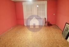 Mieszkanie na sprzedaż, Grzędy, 53 m²