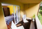 Morizon WP ogłoszenia | Mieszkanie na sprzedaż, Wrocław Krzyki, 67 m² | 4413