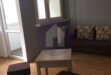 Mieszkanie na sprzedaż, Wrocław Krzyki, 62 m²