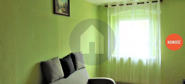 Mieszkanie na sprzedaż 59 m² Świdnicki Jaworzyna Śląska Nowy Jaworów - zdjęcie 2