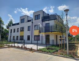 Morizon WP ogłoszenia   Mieszkanie na sprzedaż, Wrocław Zakrzów, 39 m²   1292