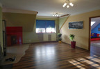 Dom na sprzedaż, Spalona Legnicka, 213 m² | Morizon.pl | 7223 nr13