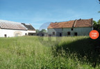 Dom na sprzedaż, Golanka Górna, 800 m² | Morizon.pl | 6116 nr4