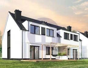 Mieszkanie na sprzedaż, Błonie, 156 m²