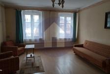 Mieszkanie na sprzedaż, Wałbrzych Podgórze, 56 m²