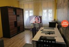 Mieszkanie na sprzedaż, Legnica, 70 m²