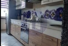 Mieszkanie na sprzedaż, Żarów, 75 m²