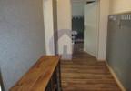 Mieszkanie do wynajęcia, Legnica, 110 m² | Morizon.pl | 8137 nr18