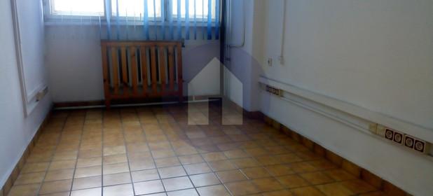 Lokal biurowy do wynajęcia 210 m² Dzierżoniowski Dzierżoniów - zdjęcie 2