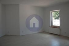 Mieszkanie na sprzedaż, Wałbrzych Stary Zdrój, 51 m²