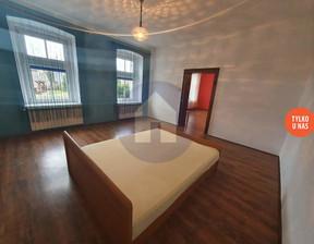 Mieszkanie na sprzedaż, Henryków Henryka Brodatego, 85 m²