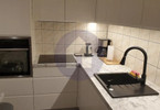 Morizon WP ogłoszenia | Mieszkanie na sprzedaż, Wrocław Śródmieście, 49 m² | 4613