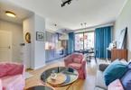 Morizon WP ogłoszenia | Mieszkanie na sprzedaż, Wrocław Swojczyce, 40 m² | 4394