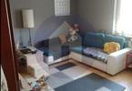 Morizon WP ogłoszenia | Mieszkanie na sprzedaż, Wrocław Stare Miasto, 54 m² | 0292