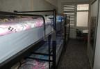 Mieszkanie do wynajęcia, Legnica, 65 m² | Morizon.pl | 8138 nr9