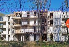 Mieszkanie na sprzedaż, Świdnica, 62 m²