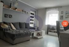 Mieszkanie na sprzedaż, Świdnica, 78 m²