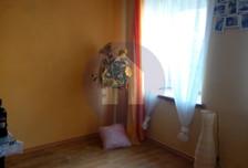 Mieszkanie na sprzedaż, Bystrzyca Kłodzka, 64 m²