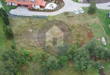 Działka na sprzedaż, Polanica-Zdrój, 1383 m²