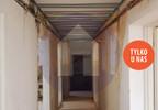 Dom na sprzedaż, Nowa Ruda, 1046 m² | Morizon.pl | 9085 nr7