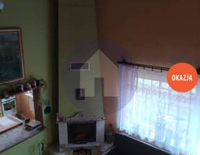 Dom na sprzedaż, Stary Górnik, 208 m²