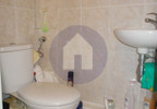 Mieszkanie na sprzedaż, Wałbrzych Podzamcze, 60 m² | Morizon.pl | 8395 nr7