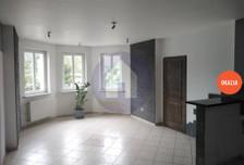 Mieszkanie na sprzedaż, Chocianów, 57 m²