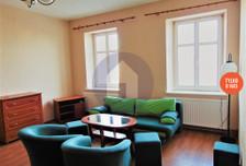 Mieszkanie na sprzedaż, Strzegom, 75 m²