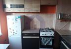 Mieszkanie na sprzedaż, Szczytnica, 46 m² | Morizon.pl | 8908 nr10