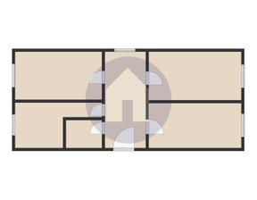 Mieszkanie na sprzedaż, Nowa Ruda, 92 m²