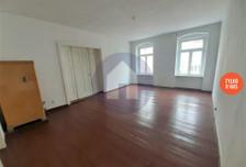 Mieszkanie na sprzedaż, Świdnica, 79 m²