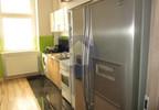 Mieszkanie do wynajęcia, Legnica, 110 m² | Morizon.pl | 8137 nr6