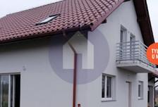 Dom na sprzedaż, Pieszyce, 240 m²