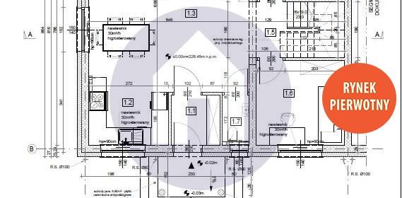 Dom na sprzedaż 129 m² Świdnicki Jaworzyna Śląska - zdjęcie 1