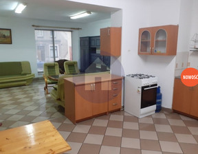 Mieszkanie na sprzedaż, Henryków, 147 m²