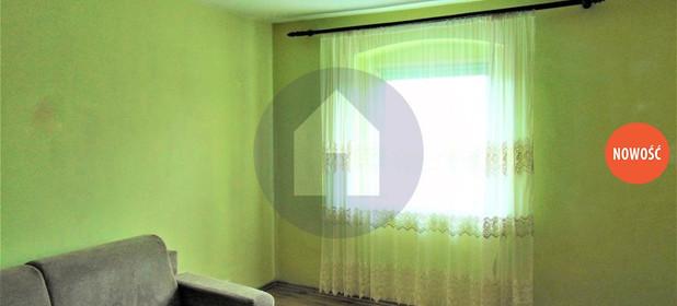 Mieszkanie na sprzedaż 59 m² Świdnicki Jaworzyna Śląska Nowy Jaworów - zdjęcie 1