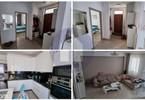 Morizon WP ogłoszenia   Mieszkanie na sprzedaż, Wrocław Jagodno, 115 m²   6649