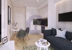 Morizon WP ogłoszenia | Mieszkanie na sprzedaż, Wrocław Ołbin, 39 m² | 4258