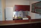 Mieszkanie do wynajęcia, Legnica, 65 m² | Morizon.pl | 8138 nr3