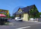 Dom na sprzedaż, Spalona Legnicka, 213 m² | Morizon.pl | 7223 nr14
