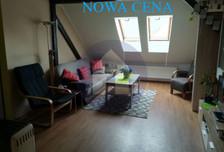 Mieszkanie na sprzedaż, Międzylesie, 76 m²