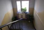 Mieszkanie na sprzedaż, Wałbrzych Podzamcze, 60 m² | Morizon.pl | 8395 nr8