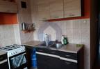 Mieszkanie na sprzedaż, Szczytnica, 46 m² | Morizon.pl | 8908 nr11