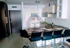 Morizon WP ogłoszenia | Mieszkanie na sprzedaż, Wrocław Krzyki, 45 m² | 4648