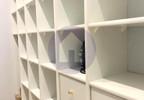 Mieszkanie do wynajęcia, Świdnica, 93 m²   Morizon.pl   9015 nr7