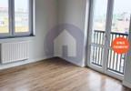Mieszkanie do wynajęcia, Świdnica, 92 m² | Morizon.pl | 9007 nr6