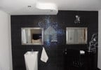 Dom na sprzedaż, Oleśniczka, 390 m²   Morizon.pl   0496 nr11